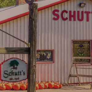 schutts-apple-mill