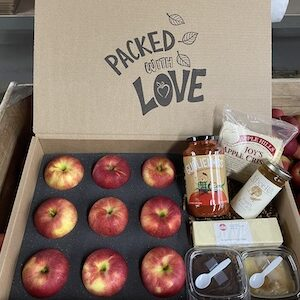 Gift Boxes - Shipping
